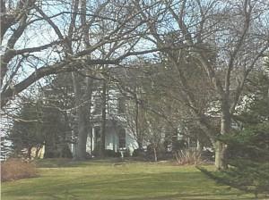 McDowellFarmhouse
